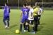 L'amateur de la UCF Santa Perpètua empata a un gol contra el Pradenc