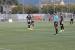 El primer equip de la UCF Santa Perpètua guanya al camp del Molinos (1-2)