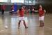 L'Sport Sala inicia la segona volta amb derrota