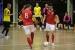 L'Sport Sala cau clarament contra el líder (0-11)