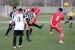 El Santa Perpètua B va caure a casa per 2 a 3 contra l'Olímpic de la Garriga