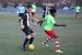 La UCF Santa Perpètua guanya el Masnou (3-1)