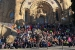 Suspesa la Caminada Santa Perpètua-Tibidabo