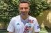 L'ex futbolista del Barça, Xavi Hernández, envia un missatge a l'alumnat de l'INS Rovira-Forns