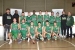 El Llar 56 - Club Bàsquet Santa Perpètua aconsegueix l'ascens