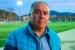 Cuni continuarà com a entrenador del Santa Perpètua