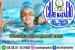 Inscripcions per als cursets de natació del CN Santa Perpètua