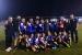 El femení de la UCF ajorna el primer partit de lliga per les nombroses baixes de les visitants