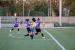 El primer equip femení de la UCF Santa Perpètua debuta dissabte contra el Cassà
