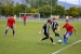 El primer equip de la UCF Santa Perpètua debuta amb derrota contra el Parc (0-3)