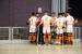 L'esport català s'atura quinze dies per evitar la propagació de la Covid-19