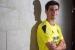 Gerard Moreno va tornar a jugar ahir a la nit després de recuperar-se d'una lesió