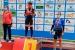 Rosa Casado aconsegueix la medalla de bronze en el Campionat d'Espanya de duatló