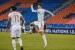 Un gol de Gerard Moreno evita la derrota d'Espanya a Suïssa