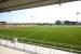 L'amateur de la UCF començarà la temporada al grup 9 de la Tercera Catalana el 6 de setembre