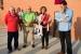 Santa Perpètua commemora el centenari del futbol a la ciutat