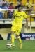 El perpetuenc Gerard Moreno debuta a la Primera Divisió
