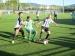 El primer equip de la UCF perd per 1 a 2 contra el Santa Eulàlia de Ronçana