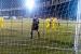 L'amateur de la UCF Santa Perpètua va empatar dissabte a casa a un gol contra la Penya Barcelonista de Sant Celoni