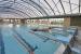El Servei d'Esports organitza aquest cap de setmana jornada de portes obertes a la piscina coberta