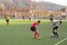 L'amateur del Santa Perpètu de futbol va derrotar dissabte el líder