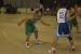 El sènior masculí del Club Bàsquet Santa Perpètua perd contra el MIR C
