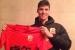 Rafa Jordà fitxa per un conjunt de la Segona Divisió xinesa