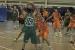 El conjunt sub-25 masculí del Club Bàsquet Santa Perpètua va guanyar dissabte el Fincas Vázquez de Badalona per 60 a 50