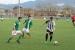L'amateur de la UCF Santa Perpètua guanya el Badia del Vallès B per 4 a 1