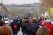 Esports espera la participació d'unes dues-centes persones a la caminada A cent cap als cent