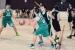 El sub-25 del Club Bàsquet guanya el Sant Fost per 79 a 35