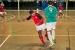 L'Sport Sala perd a casa contra el Montsant B per 1 a 2