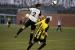 L'amateur de la UCF Santa Perpètua va derrotar dissabte el Vilanova per 4 a 1
