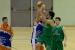 El sub-25 masculí del Club Bàsquet derrota el Sant Andreu Natzaret per 61 a 72