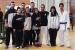Grans resultats del Senshi Dojo en el Campionat de Catalunya sènior