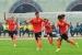 Rafa Jordà debuta amb una victòria amb el seu equip, el Wuhan Zall