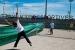 Es convoca el Concurs de cartells de la Festa de l'Esport de 2015