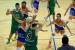 El conjunt sub-25 del Club Bàsquet Santa Perpètua va guanyar dissabte l'Olympic per 65 a 82