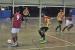 El sènior de l'Sport Sala juga dissabte contra el Pícnic Nou Barris