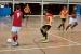 El sènior de l'Sport Sala va perdre dissabte a casa contra el Pícnic Nou Barris per 4 a 6