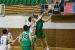 El sub-25 del Club Bàsquet Santa Perpètua va guanyar diumenge a la pista del Círcol Catòlic de Badalona