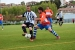 L'amateur de la UCF guanya per 1 gol a 0 l'Atlètic del Vallès