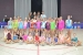 El Club de patinatge artístic fa un bon balanç del Campionat Social