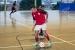 El sènior de l'Sport Sala guanya l'Inter Esportiu Malgrat per 7 gols a 3