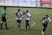 L'amateur de la UCF Santa Perpètua va guanyar per 0 a 1 la Penya Barcelonista de Sant Celoni