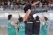 El sub-25 masculí del Club Bàsquet s'assegura pràcticament el campionat de lliga i l'ascens de categoria