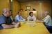 Lípidos Santiga patrocinarà per vuitè any la Cursa Popular Els Deu de Santa