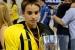 El jove Pol Lorenzo, campió d'Espanya de la categoria aleví