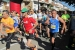 Santa Perpètua gaudirà el cap de setmana de la 18a Festa de l'Esport al voltant del Pavelló