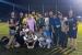 Els equips Orange Celtic i Tu Vieja guanyen la Copa